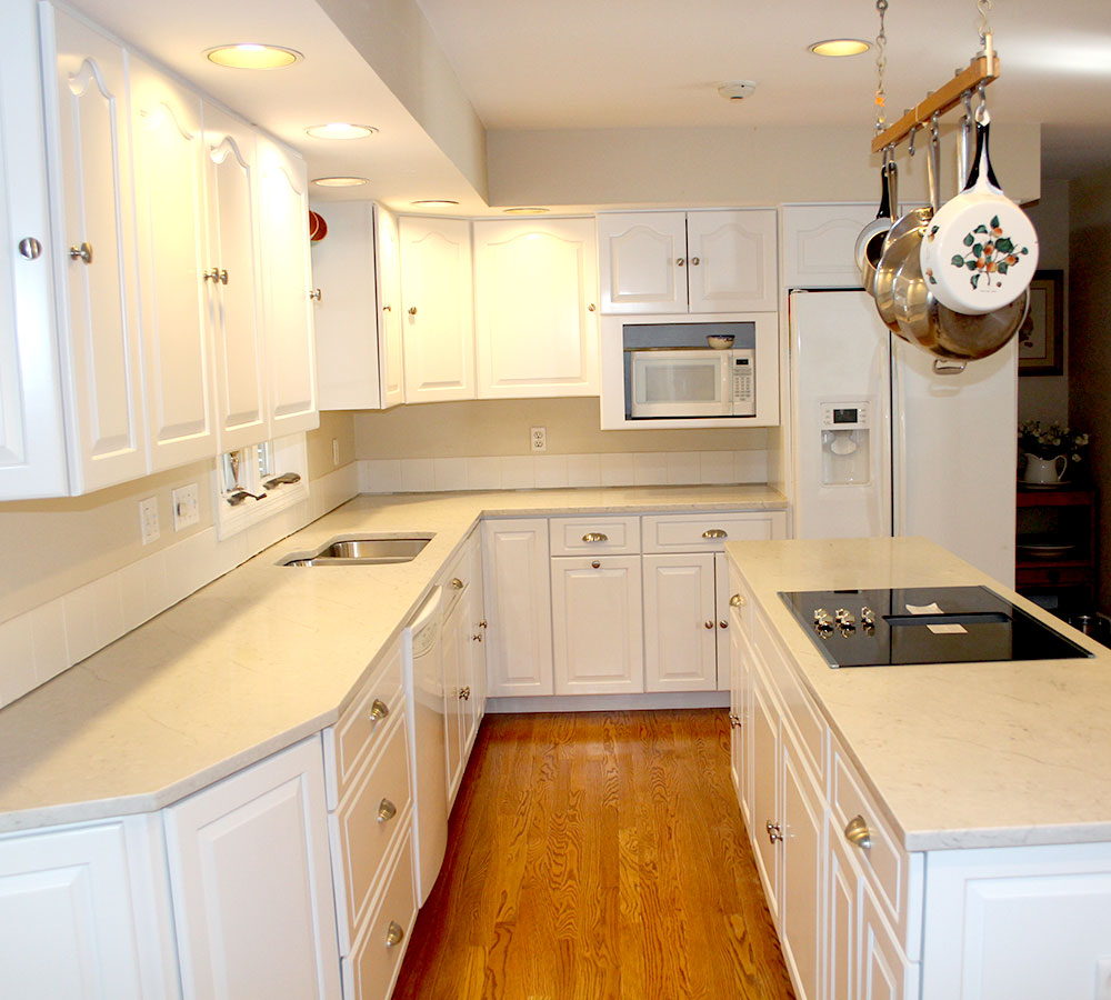 Kitchen cabinet refacing ideas pictures kitchen cabinet - How much is kitchen cabinet refacing ...
