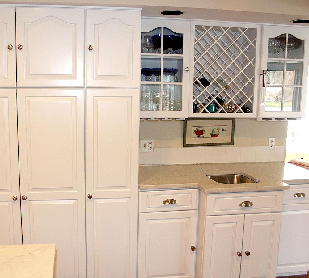 Kitchen cabinets ct 28 images greenwich ct kitchen for Kitchen cabinets ireland