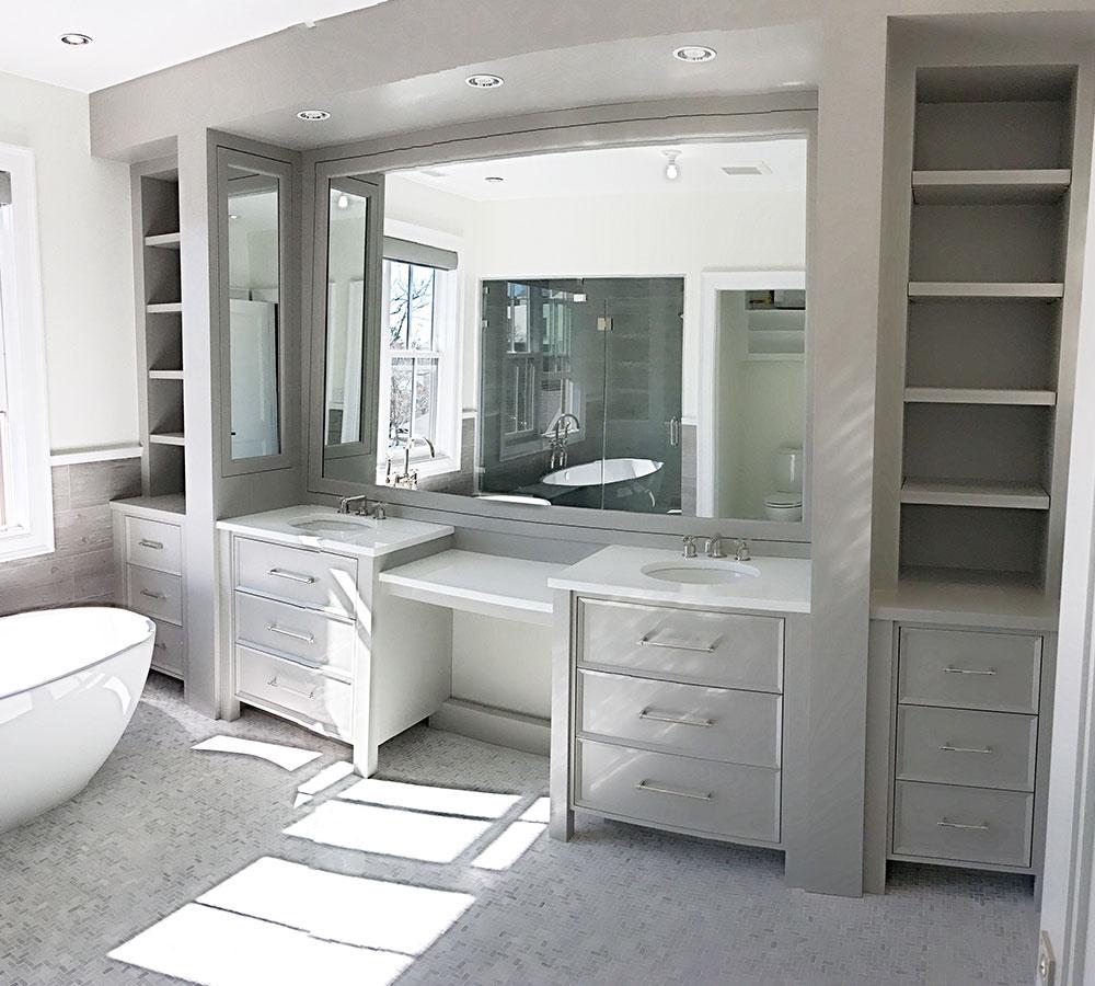 bathroom refinishing in new canaan gallery classic refinishers - Bathroom Refinishing